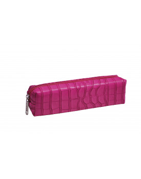 TROUSSE COCCO  BOMBATA ROSE FONCE