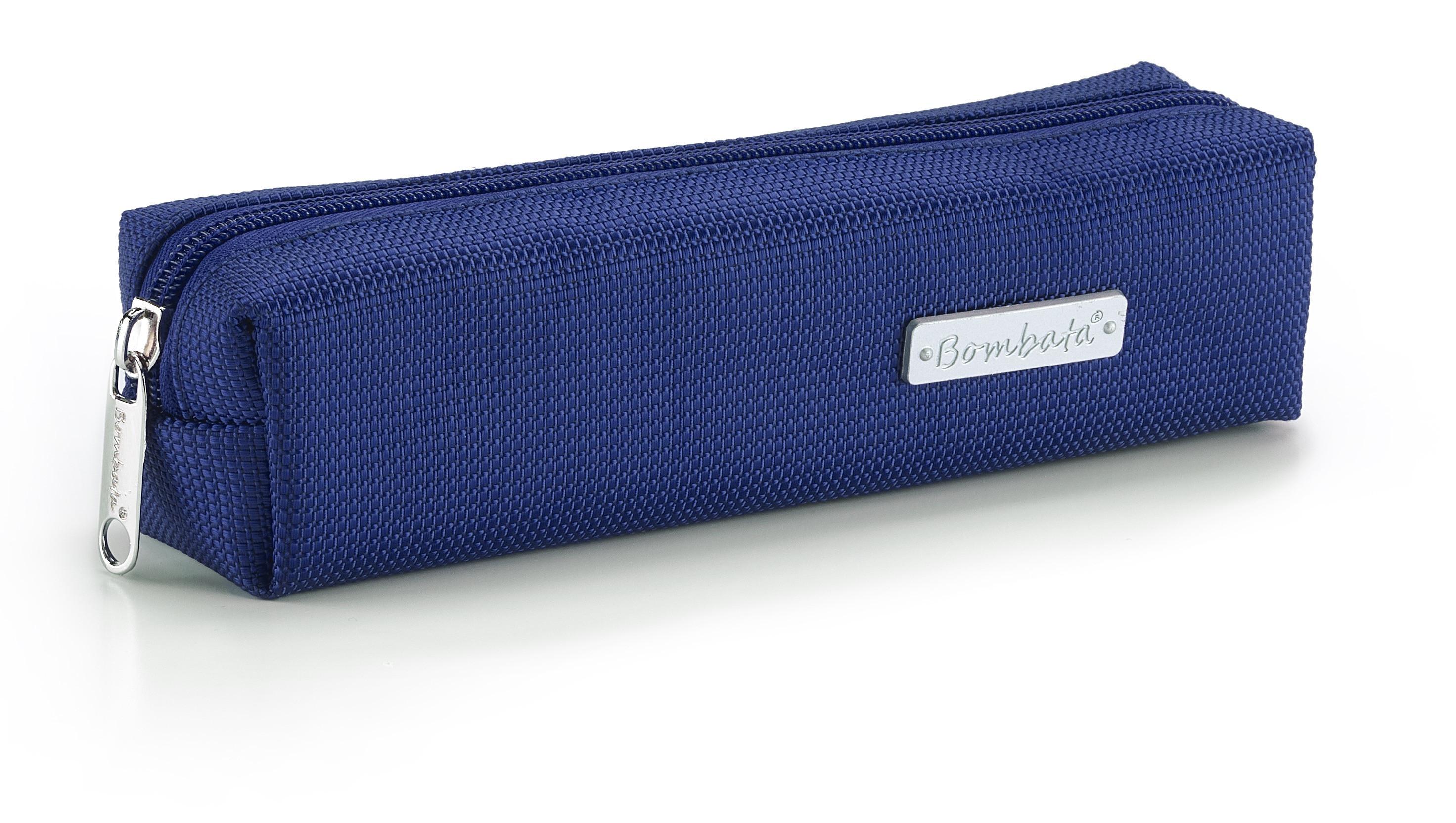 UK05 80cm Joint d/étanch/éit/é de rechange pour verre de douche d/épaisseur 6mm// 7mm// 8mm protection surtensions de cabine de douche