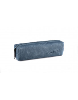 TROUSSE BOMBATA DENIM JEANS