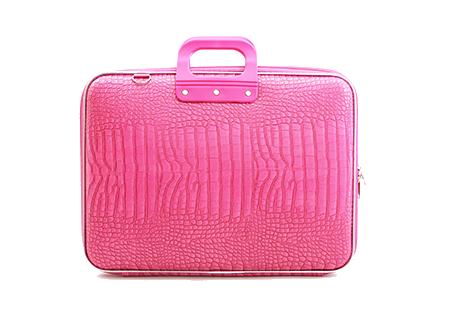 pink-bag-mallettes.png